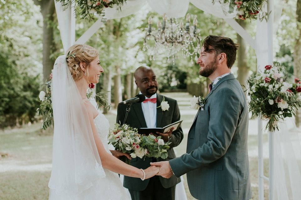 madame-a-photographie-photographe-mariage-provence