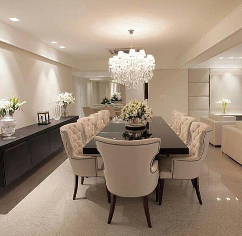 Lugo Interior & Furniture