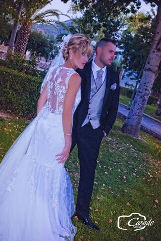 Casado Fotógrafos