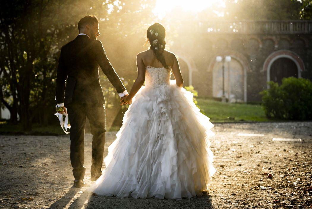 Movie Wedding Maker