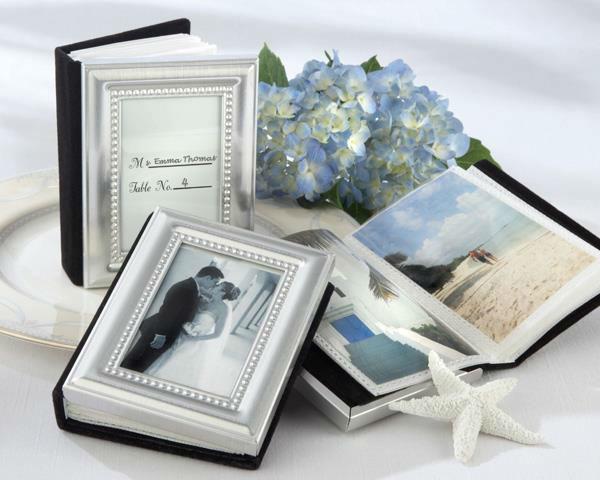 Recuerdos de boda Cussi