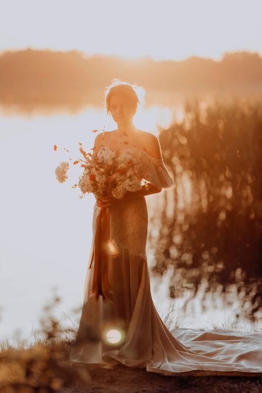 Angelika Mol Fotografia