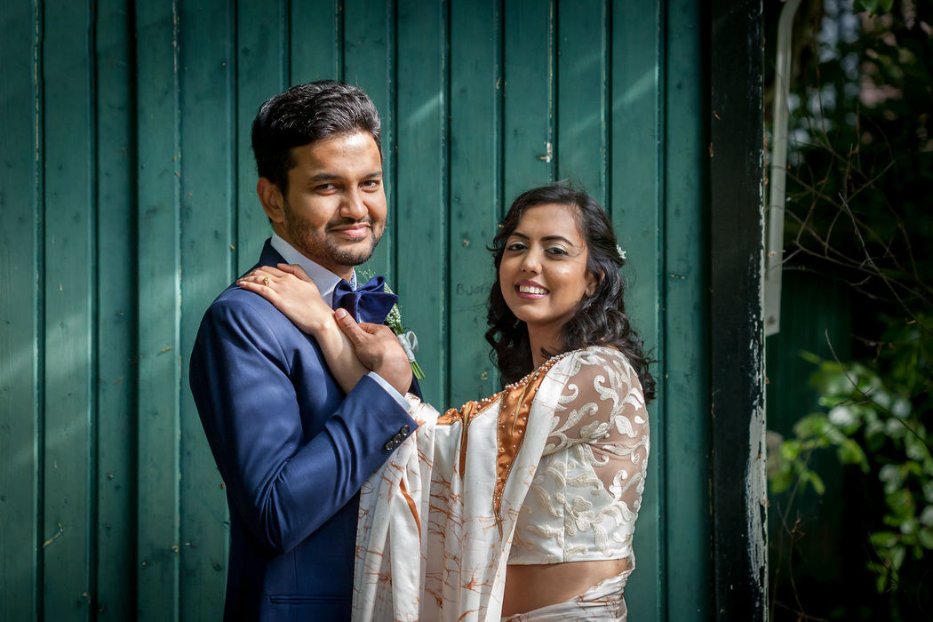 Weddingplanner Together