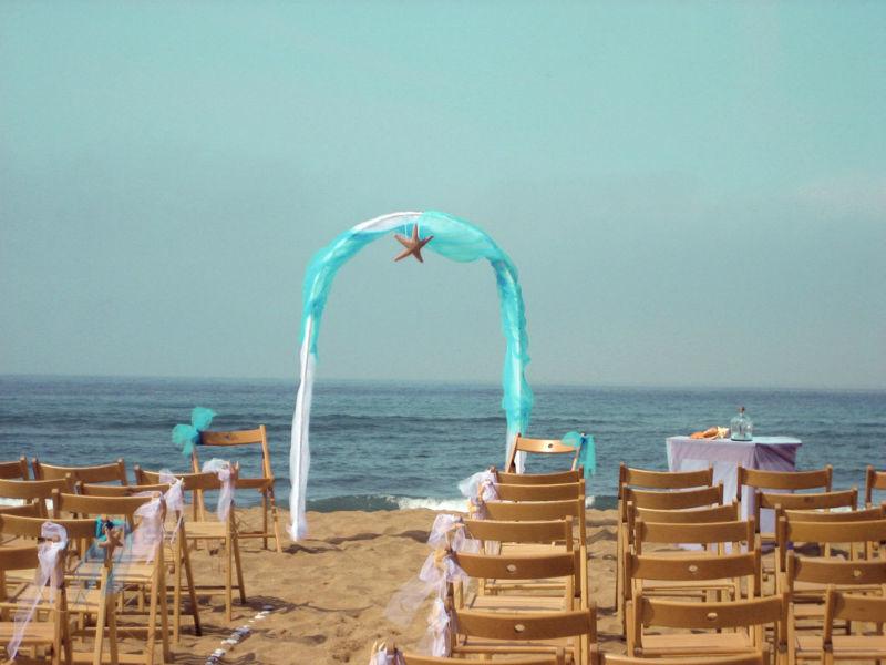 Sí diseña tu boda - Asturias