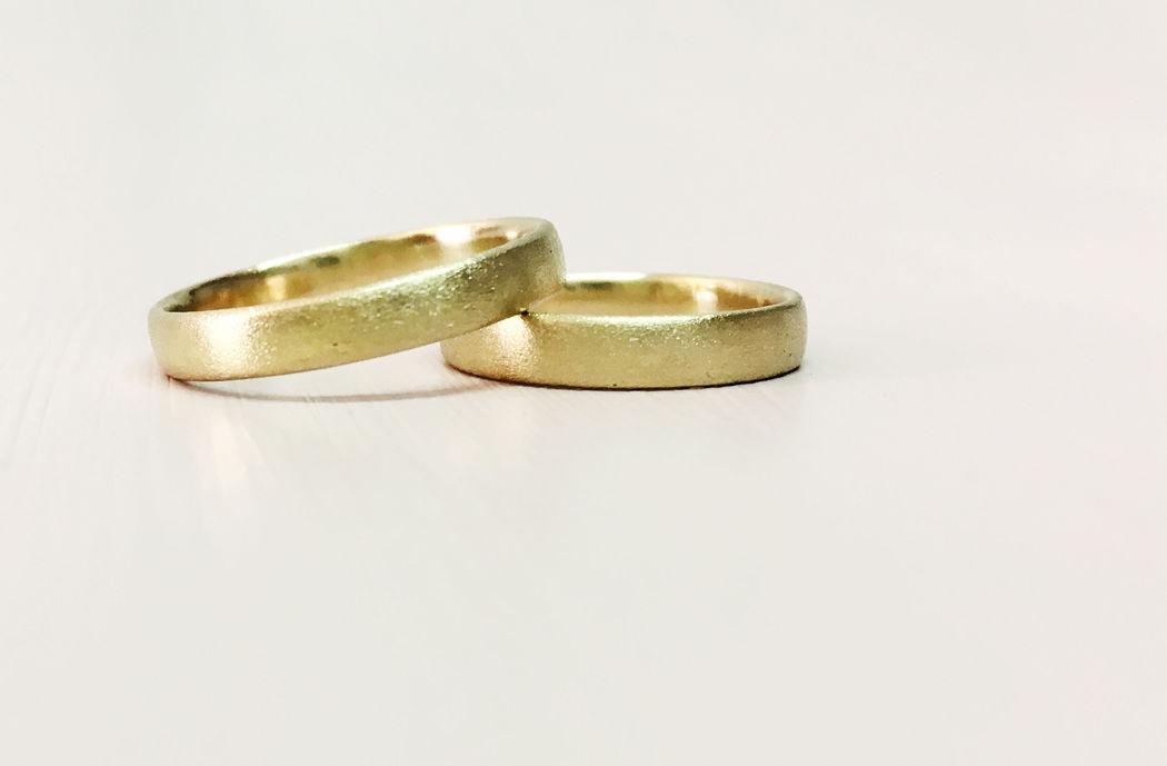 Ana Sales Jewelry