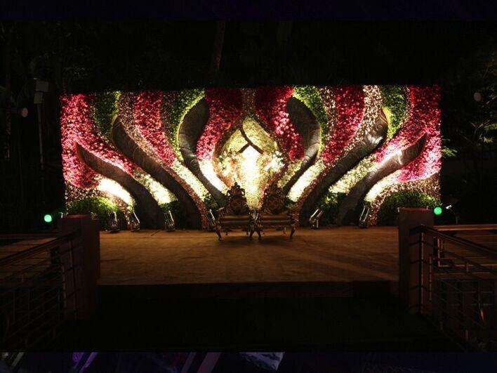 Maadhyam Events