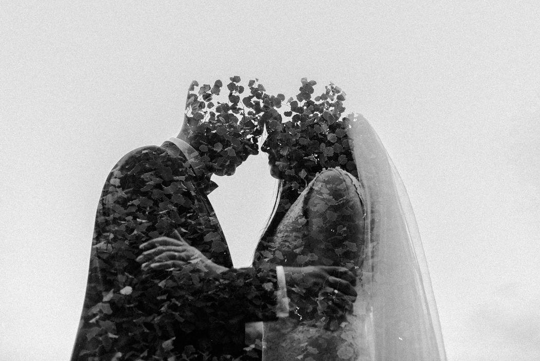 Fotografia - Natalia Nowińska
