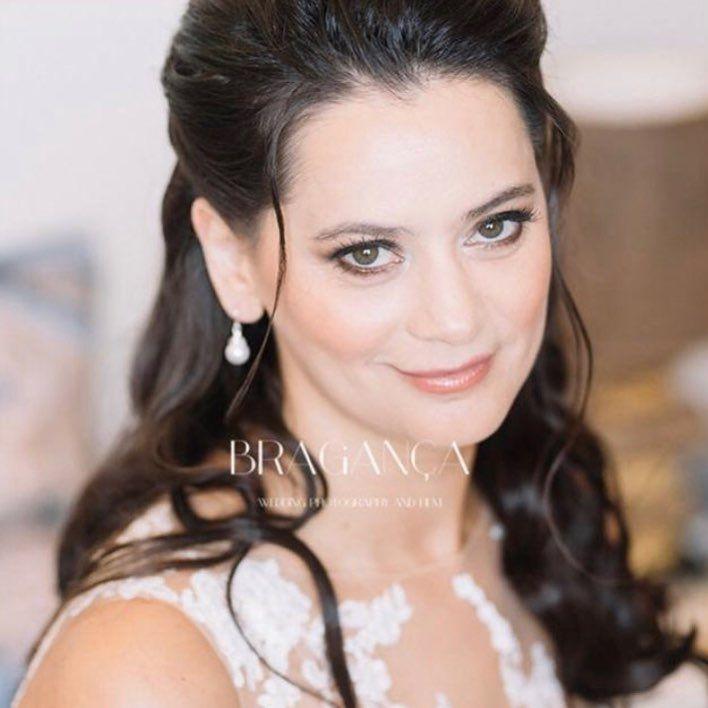 Tery Kostadinova Make Up Studio