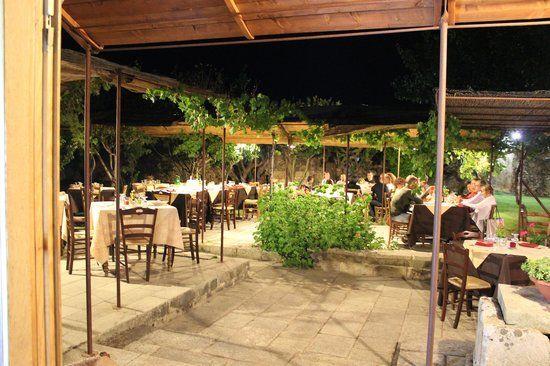 Masseria Copertini