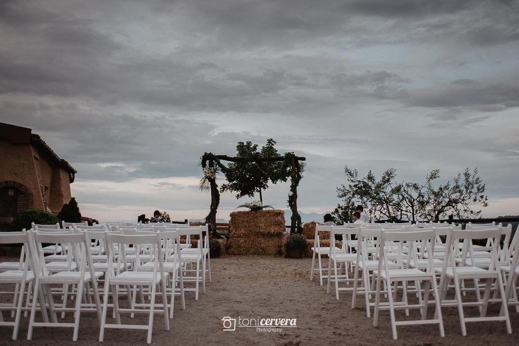 Toni Cervera Photography