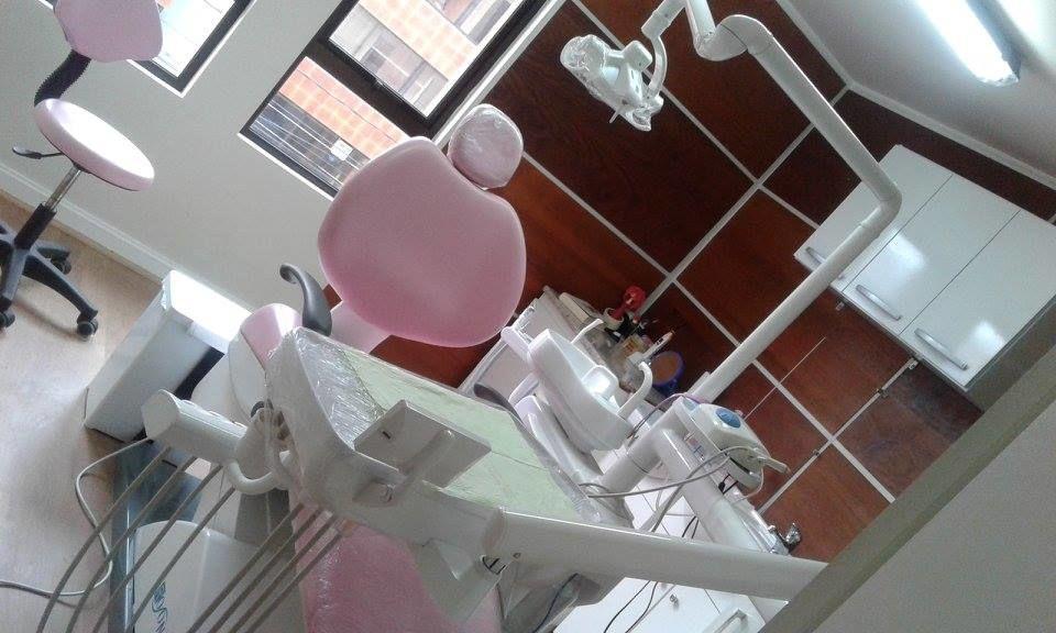 Clínica Dental Guadalupe