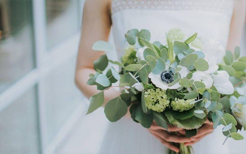 Who's Wedding