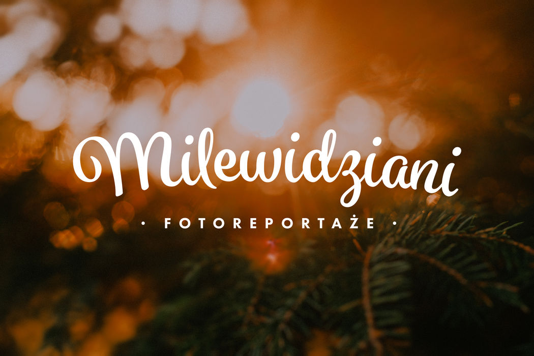 Milewidziani
