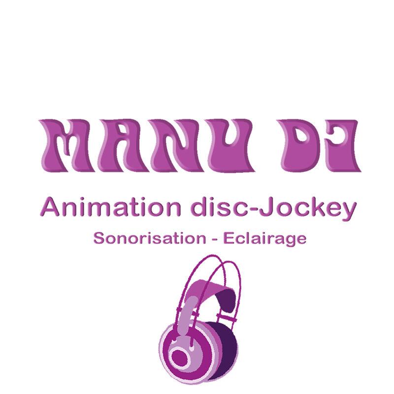 MANU DJ