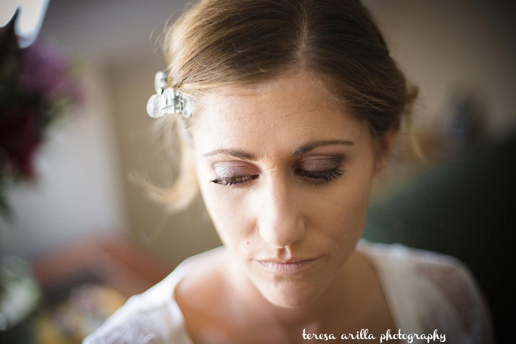 Teresa Arilla Photography