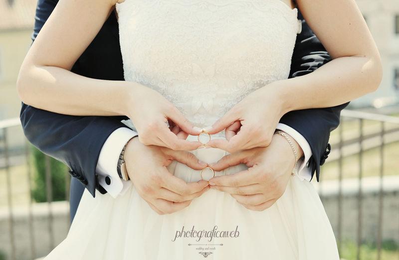 Photograficaweb