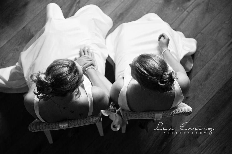 Lex Ensing Photography
