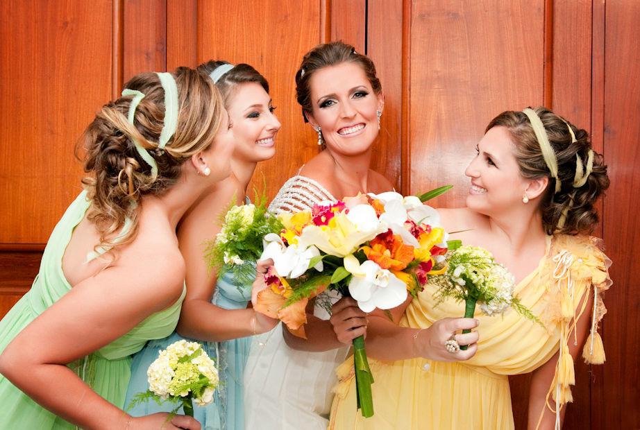 KDimagem Casamento