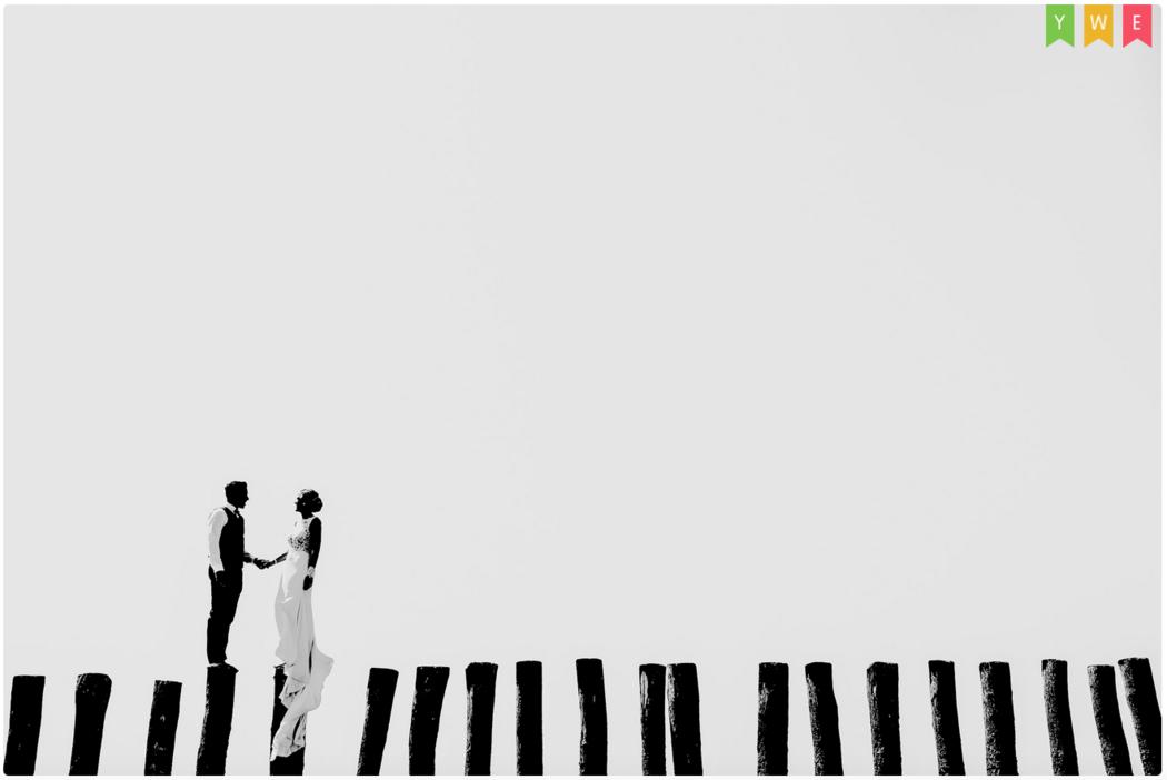 Mehdi Djafer Photographie