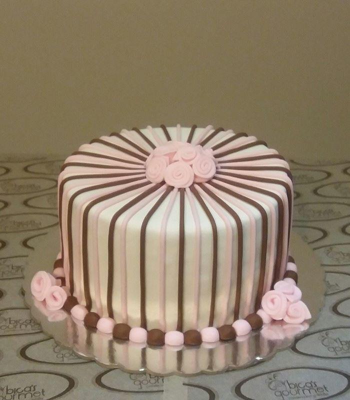 Tortas Bica
