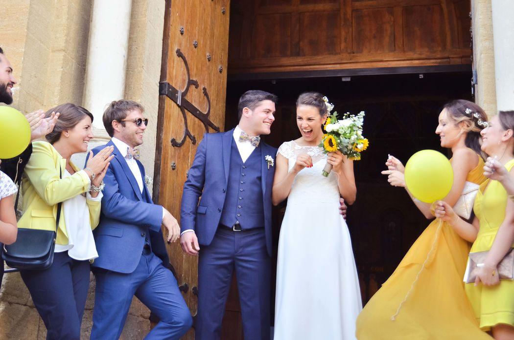 Elixirphotos mariage