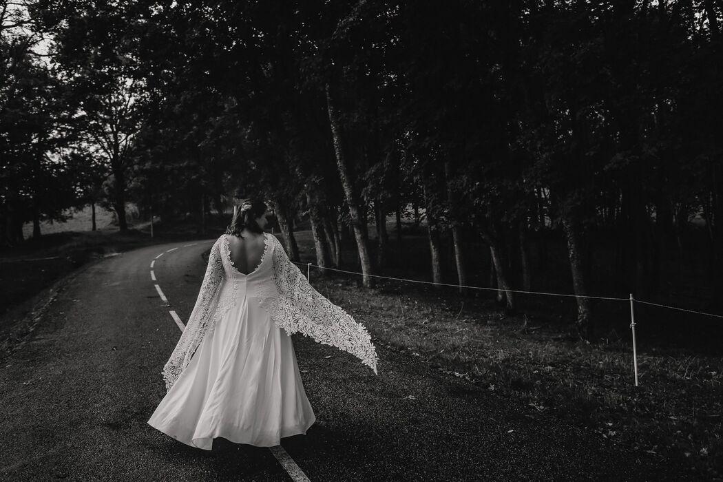 Audrey Gueton Photographe