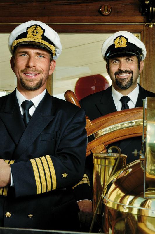 Hohentwiel Schifffahrtsgesellschaft