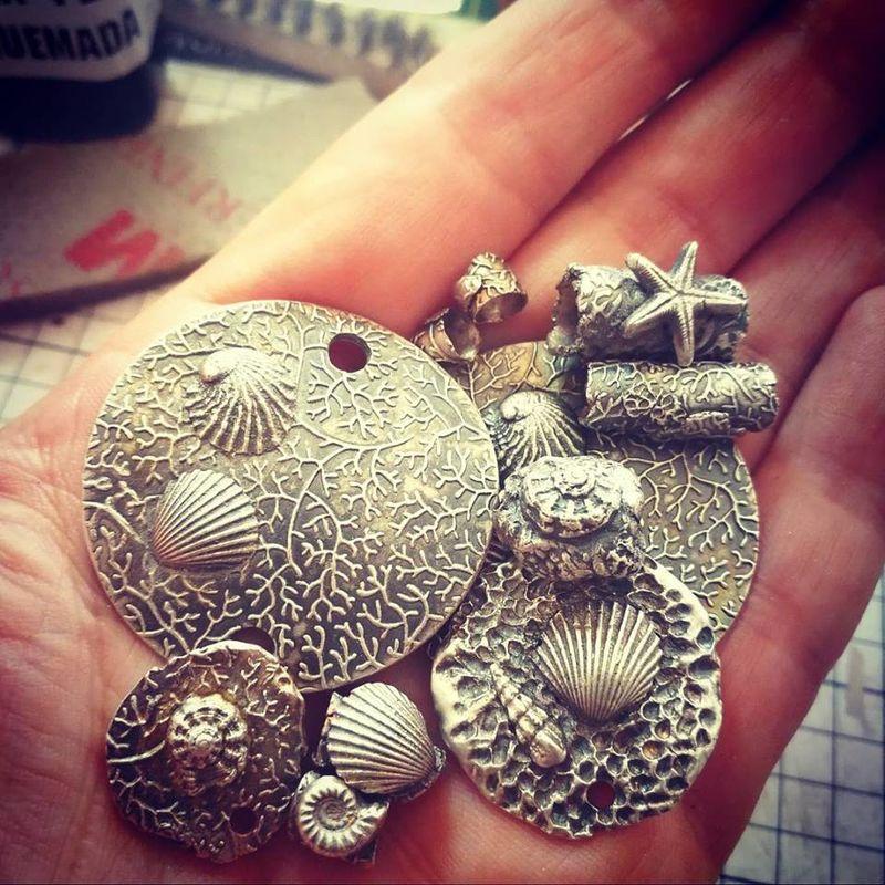 Seestern Designs