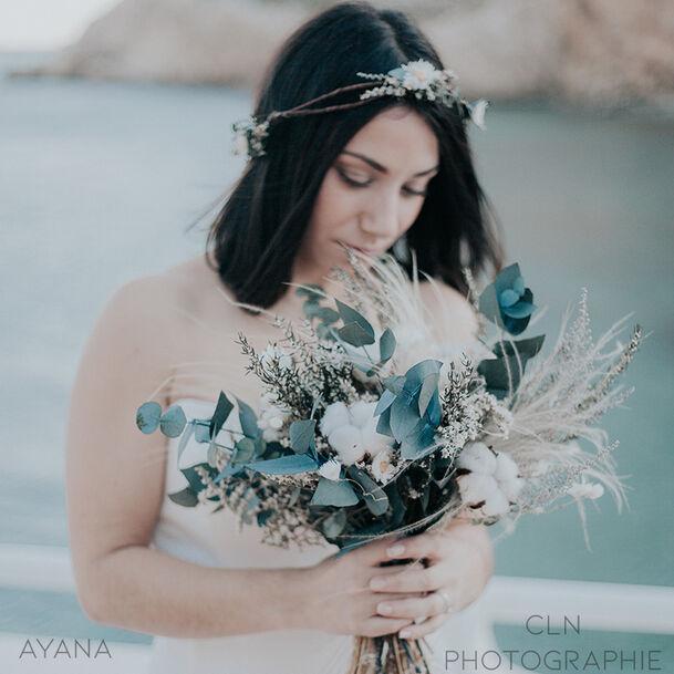 AYANA Floral Design