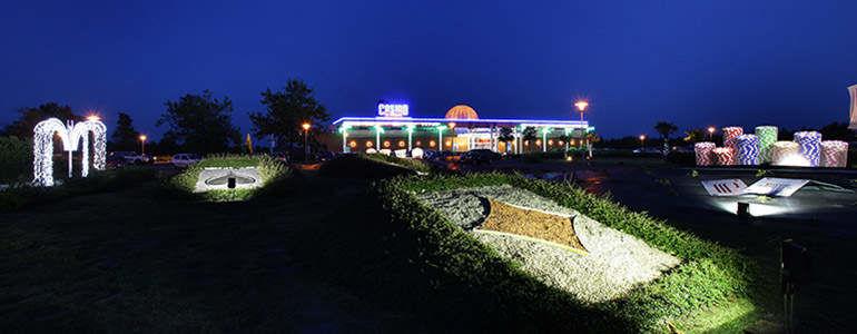 Casino d'Andernos