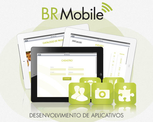 BR Mobile