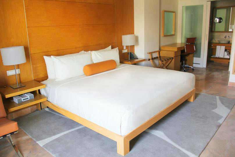 Hotel Resort Mundo Imperial para que celebres tu boda en Acapulco