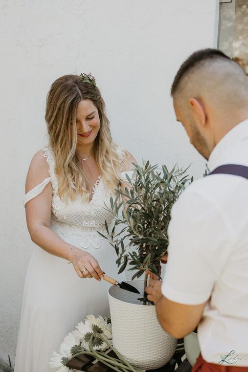 Diamonds Weddings & Celebrations