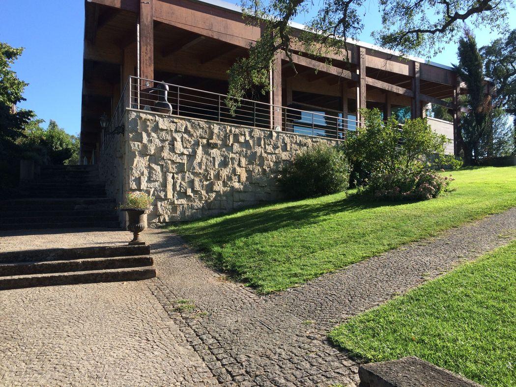 Quinta da Dança - Castelo Branco