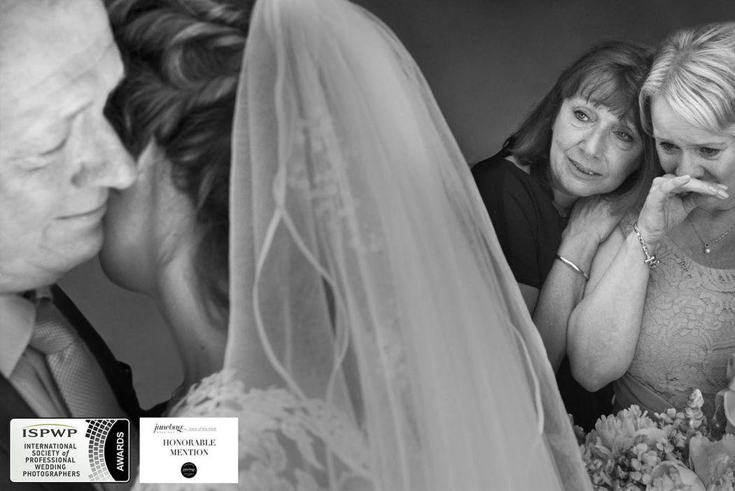 WeddingStudios