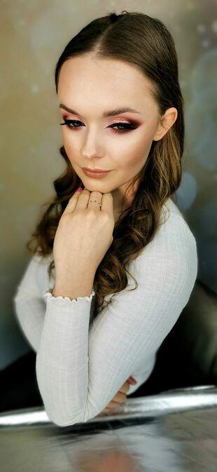 Beauty Room Academy Grażyna Rybacka