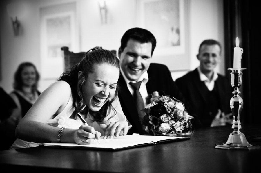 Beispiel: Momente voller Emotionen, Foto: Hochzeitsfotografie Thomas Göbert