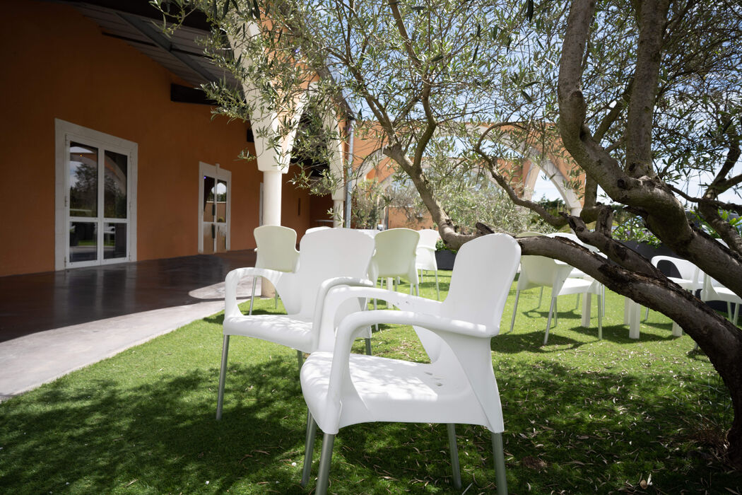 Villa MALTA
