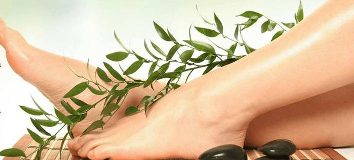 Maelan Nails Salon & Day Spa