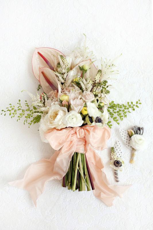 Flowers Crea Paris