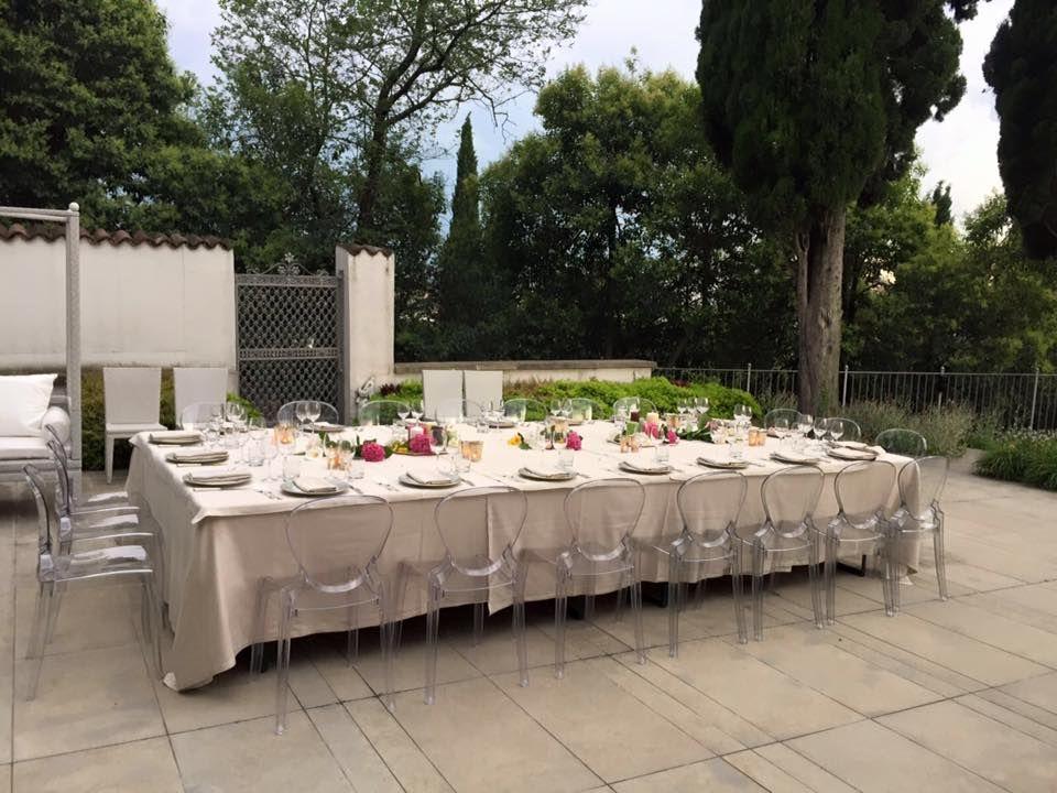 Zanardelli Catering