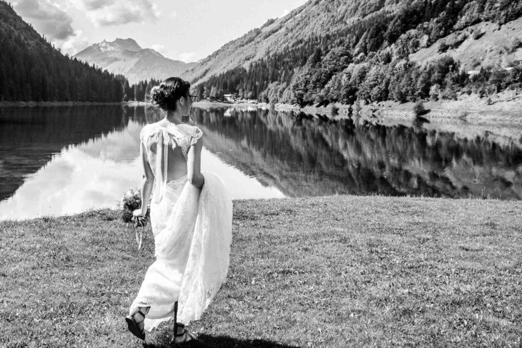 Vanessa Amiot Photographie