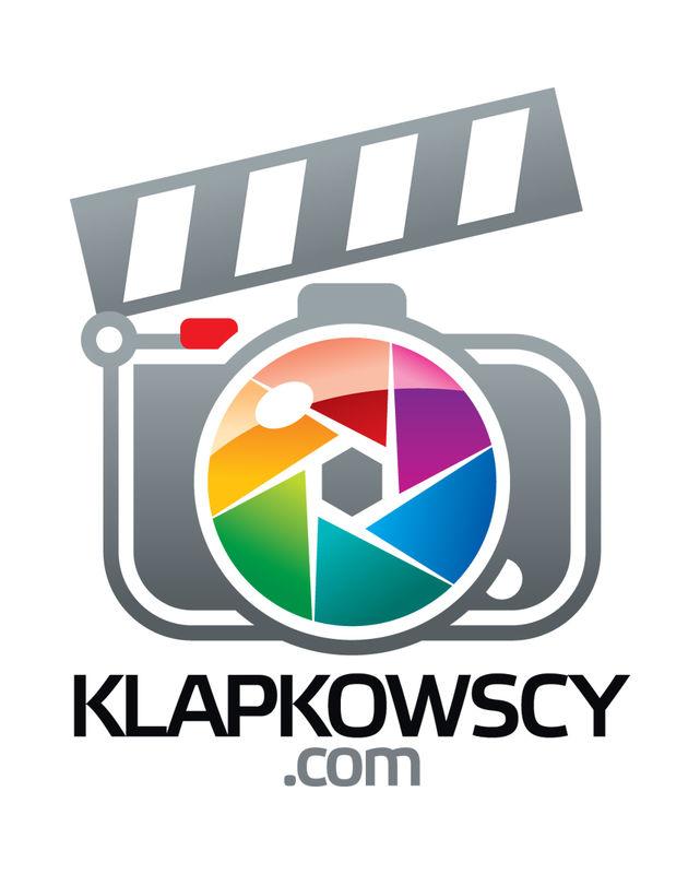 klapkowscy.com