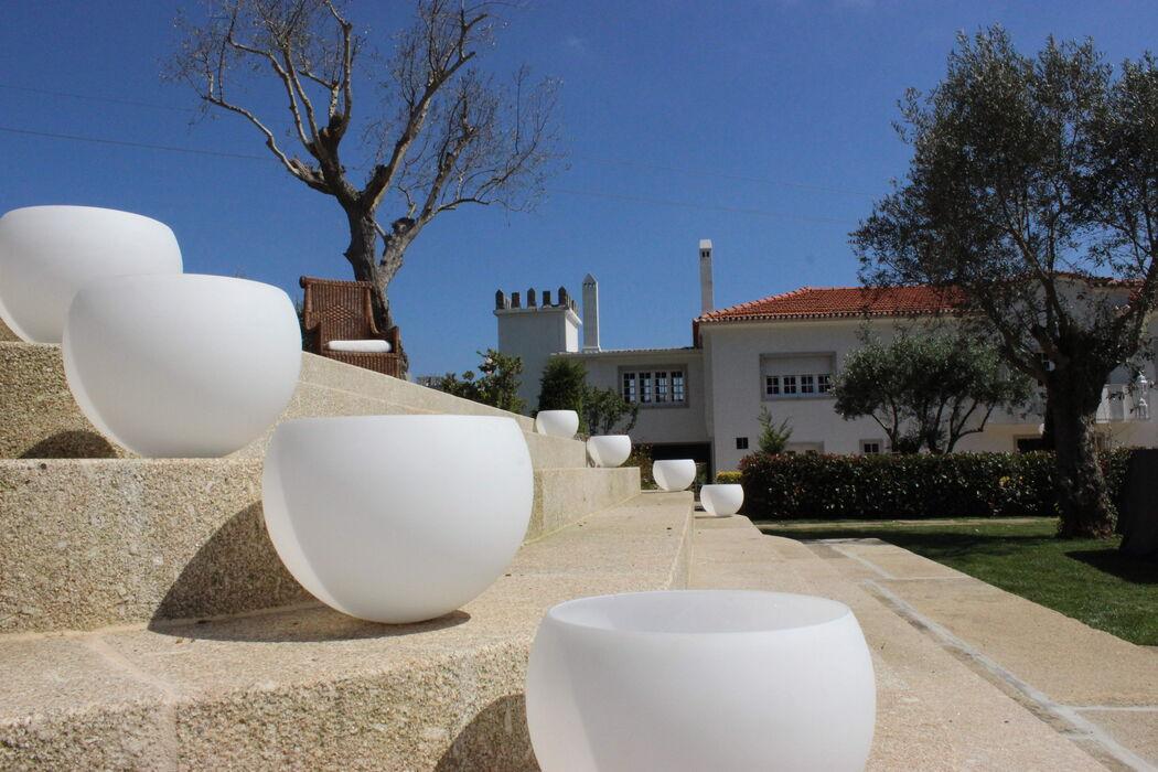 Quinta da Igreja