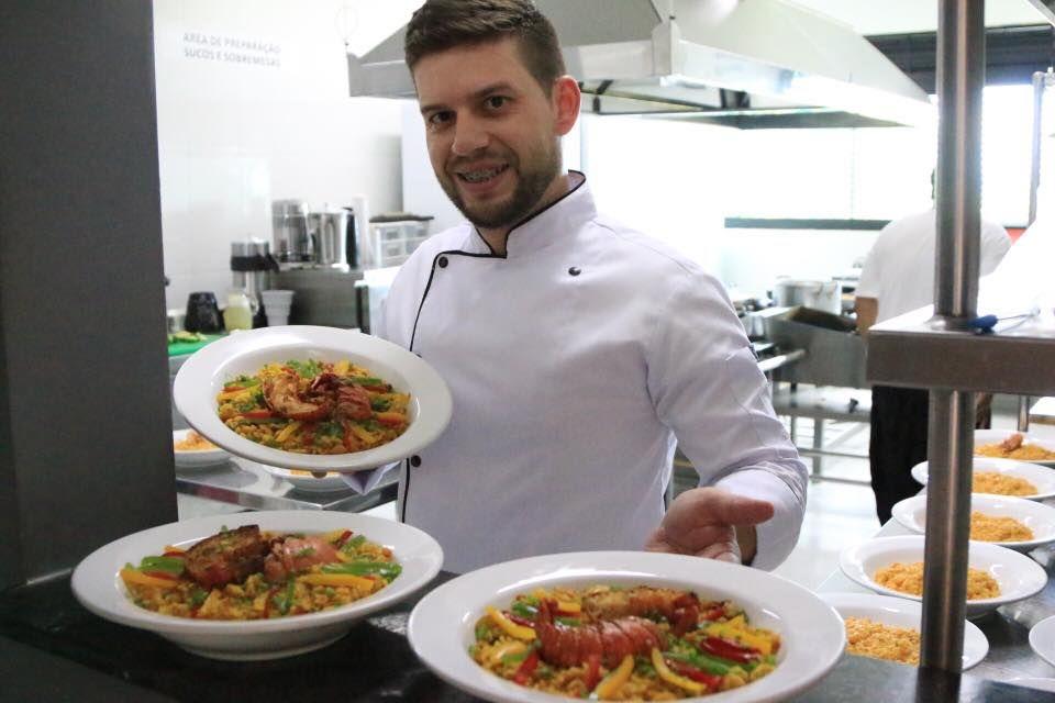 Mahara Lounge e Restaurante On Demand