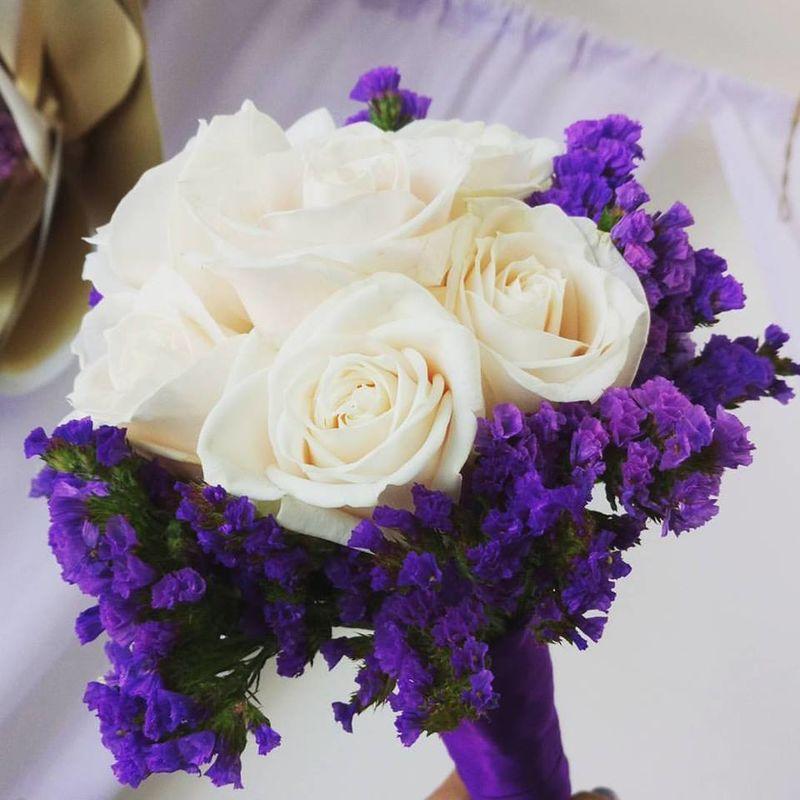 Flovers Diseño Floral