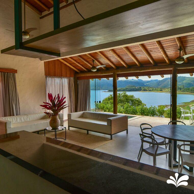 Tayayá Resort