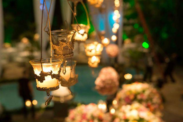 Eleganza Dream Weddings