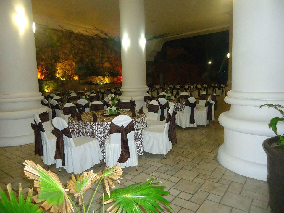 Hotel Royal Villas