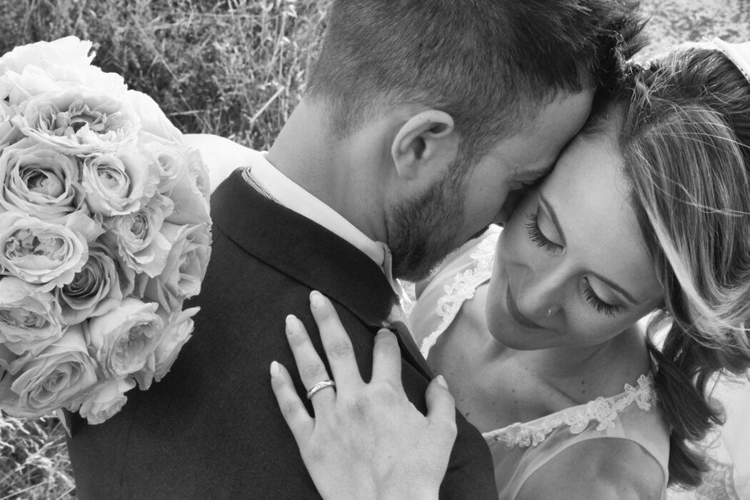 Francesco Rimmaudo Wedding Photographer